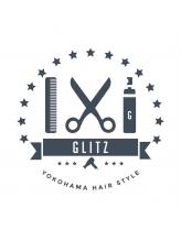 グリッツ (GLITZ)