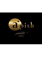 アピッシュ ギンザ(apish ginza)