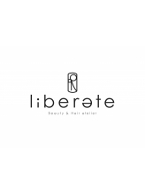 リバレイト(liberate)