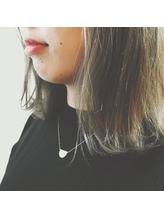 【大阪 天王寺】デザインカラー☆Wカラー.14