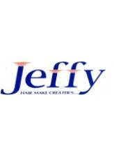 ジェフィー(Jeffy)