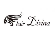 ヘア ディヴィーナ(hair Divina)