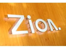 シオン Zion 大鳥居店