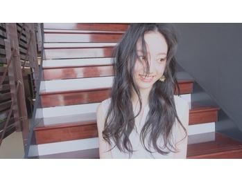 ヘアーメイク フォアロック ヴィガー(hair maike FORE LOCK Vigor)(宮崎県宮崎市/美容室)