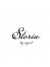 ストーリア バイシグナル(Storia by signal)
