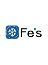 フィス(Fe's)
