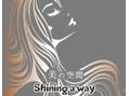 シャイニングアウェイ(Shining a way)