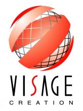 ヴィサージ(Visage)