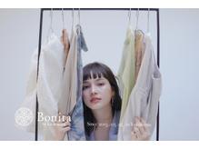 ボニータ バイ ラファミリア(Bonita by La familia)の詳細を見る