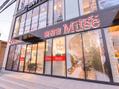 ミューズ ふじみ野東店(Muse)