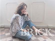ブリック(BRICK)の詳細を見る
