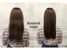 ラッシェルアンジュ(Rushell Ange)の詳細を見る