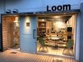 ルーム 吉祥寺店(Loom)