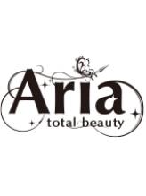 アリア トータルビューティー(Aria total beauty)
