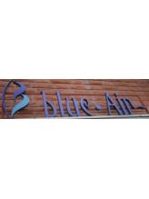 ブルーエアー(blue Air)
