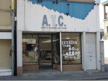 エーティーシー(ATC.)