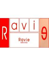 ラヴィ(Ravie)