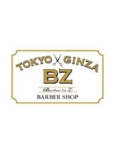 東京銀座ビーゼット 銀座本店(東京銀座BZ)