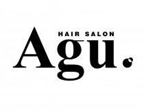 アグ ヘアー エイト 枚方2号店(Agu hair eight)