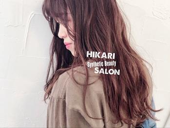 ヒカリ(HIKARI)(北海道旭川市/美容室)