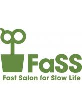 ファス 八重洲地下街店(FaSS)