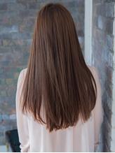 大人艶髪ストレート.56
