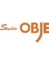 スタジオオブジェ(studio OBJE)
