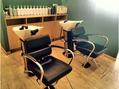 ペック ヘアーサロン(pec hair salon)