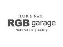 アールジービーガレージ(RGB garage)