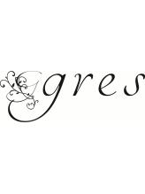 グリス(gres)