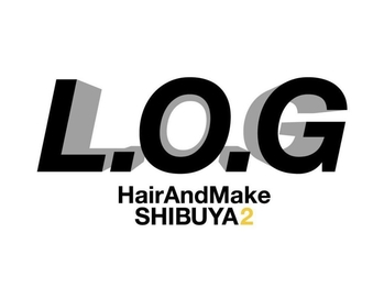 ログ SHIBUYA2(LOG)(東京都渋谷区)