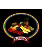 フルーツ(FRUITS)