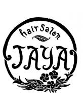 ヘアーサロン ジャヤ(hair salon JAYA)