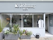 ジョニーメン 中野店(Johnny MEN)の詳細を見る