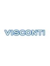 ビスコンティ(VISCONTI)
