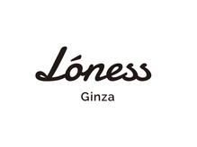 ローネス ギンザ(LONESS ginza)