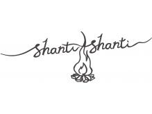 シャンティ シャンティ(shanti shanti)