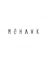 モホーク(MOHAWK)