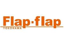 フラップフラップ 百合ヶ丘店(FLAP-flap)