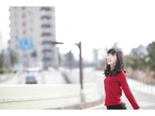 ヘア クチュール ミヨ(HAIR COUTURE MIYO)