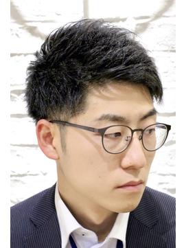 【ヨシザワ聖路加】ビジネスツーブロックアップバンク