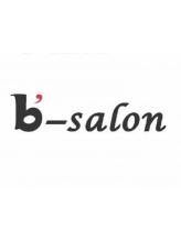 ココビーサロン 銀座店(COCO-b-salon)
