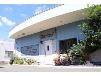 ガルボアルファ 上島店(Garbo α)