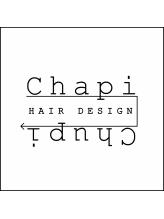 ヘアーデザイン チャピチュピ(HAIR DESIGN chapi chupi)