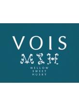 ヴォイス(VOIS)