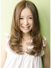 ★☆愛されロング☆★ .21