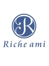 リッシェアミ(Riche ami)