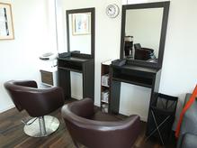 ヘアーサロンアンプ(Hair Salon AMP)