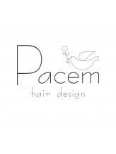 パーチェム ヘア デザイン(Pacem hair design)