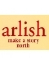 アーリッシュメイクアストーリーノース(arlish make a story north)